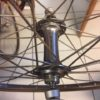 Roues Dura Ace